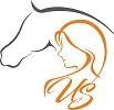 Coaching mit Herz und Verstand Logo