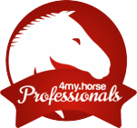 4my.horse Professionals