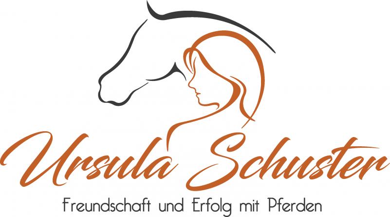 Logo Ursula Schuster